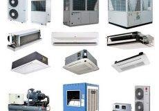 مقایسه-انواع-سیستم-های-سرمایشی-و-گرمایشی